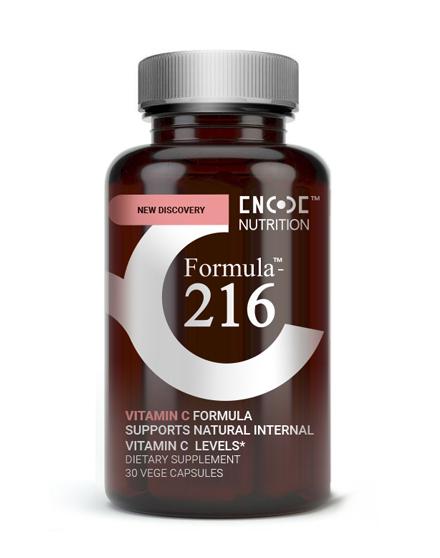 Search vitamin c